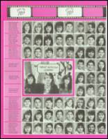 1989 James Garfield High School Yearbook Page 62 & 63
