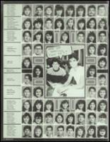 1989 James Garfield High School Yearbook Page 64 & 65