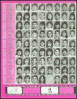 1989 James Garfield High School Yearbook Page 66 & 67