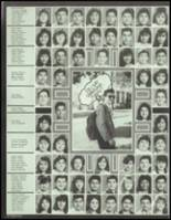 1989 James Garfield High School Yearbook Page 68 & 69