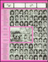 1989 James Garfield High School Yearbook Page 70 & 71