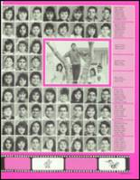 1989 James Garfield High School Yearbook Page 74 & 75