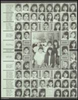 1989 James Garfield High School Yearbook Page 76 & 77