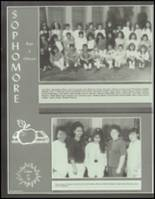 1989 James Garfield High School Yearbook Page 78 & 79