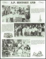 1989 James Garfield High School Yearbook Page 96 & 97