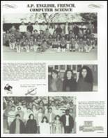 1989 James Garfield High School Yearbook Page 98 & 99