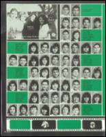 1989 James Garfield High School Yearbook Page 110 & 111