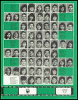 1989 James Garfield High School Yearbook Page 118 & 119