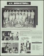 1989 James Garfield High School Yearbook Page 194 & 195