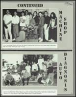 1989 James Garfield High School Yearbook Page 220 & 221