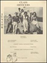 1977 Snake River High School Yearbook Page 40 & 41