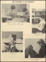 1977 Snake River High School Yearbook Page 54 & 55