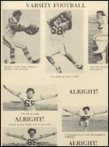 1977 Snake River High School Yearbook Page 96 & 97