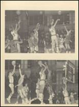 1977 Snake River High School Yearbook Page 112 & 113