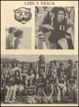 1977 Snake River High School Yearbook Page 114 & 115