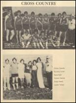 1977 Snake River High School Yearbook Page 118 & 119