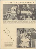 1977 Snake River High School Yearbook Page 122 & 123
