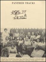 1977 Snake River High School Yearbook Page 130 & 131