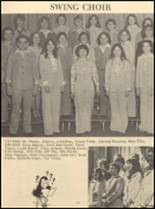 1977 Snake River High School Yearbook Page 138 & 139