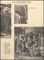 1977 Snake River High School Yearbook Page 146 & 147