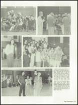 1982 Crescent Valley High School Yearbook Page 26 & 27