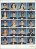 1994 Terrell High School Yearbook Page 14 & 15