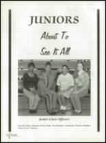 1994 Terrell High School Yearbook Page 30 & 31