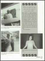 1994 Terrell High School Yearbook Page 76 & 77