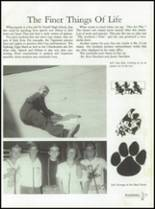 1994 Terrell High School Yearbook Page 78 & 79