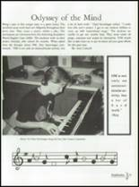 1994 Terrell High School Yearbook Page 82 & 83