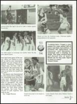 1994 Terrell High School Yearbook Page 98 & 99