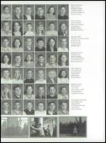 2001 New Caney High School Yearbook Page 138 & 139