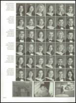 2001 New Caney High School Yearbook Page 178 & 179