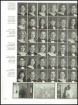 2001 New Caney High School Yearbook Page 180 & 181