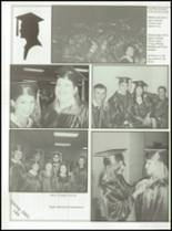 2001 New Caney High School Yearbook Page 190 & 191