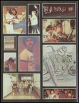 1976 Chief Logan High School Yearbook Page 12 & 13
