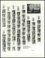 1976 Chief Logan High School Yearbook Page 30 & 31