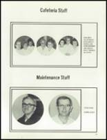 1976 Chief Logan High School Yearbook Page 94 & 95