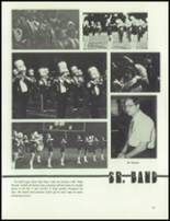 1976 Chief Logan High School Yearbook Page 150 & 151