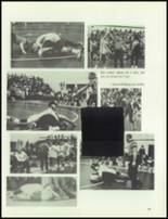 1976 Chief Logan High School Yearbook Page 202 & 203