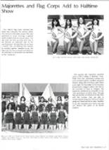 1981 Brewer High School Yearbook Page 26 & 27