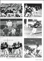 1981 Brewer High School Yearbook Page 66 & 67
