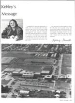 1981 Brewer High School Yearbook Page 186 & 187