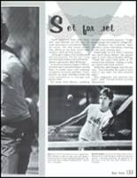 1989 Danville High School Yearbook Page 136 & 137