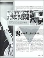1989 Danville High School Yearbook Page 142 & 143