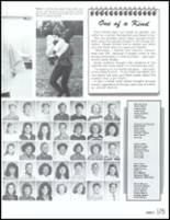 1989 Danville High School Yearbook Page 178 & 179