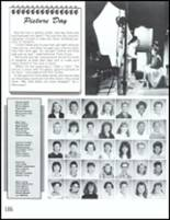 1989 Danville High School Yearbook Page 190 & 191