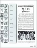 1989 Danville High School Yearbook Page 192 & 193