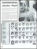 1989 Danville High School Yearbook Page 202 & 203