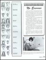 1989 Danville High School Yearbook Page 204 & 205